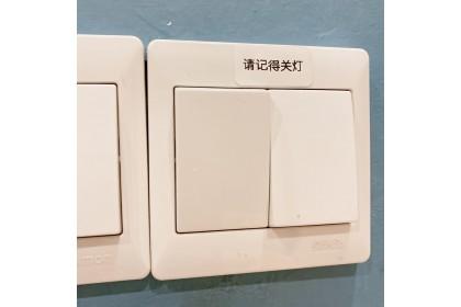 手提藍牙標籤機 (贈送兩卷標籤紙)