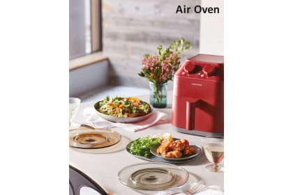 Recolte 日本麗克特 Air Oven 氣炸鍋
