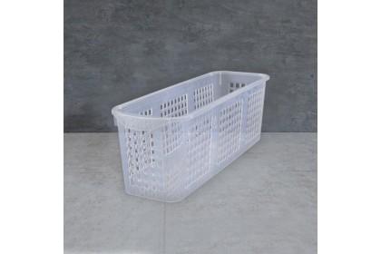 韓國 SILICOOK Tray 底座籃子