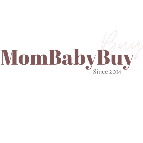 Mom Baby Buy